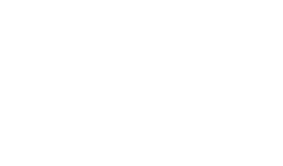 Write or Call